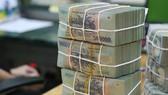 Kiểm toán Nhà nước đã kiến nghị xử lý tài chính 52.095 tỷ đồng