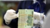 Doanh nghiệp phát hành trái phiếu giảm