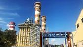 Techcombank và MBBank thu xếp vốn cho dự án điện khí LNG 1,4 tỷ USD ở Đồng Nai