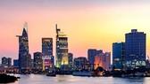 Covid-19 càng khiến giới siêu giàu Việt Nam muốn mua bất động sản hàng hiệu
