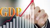 Quy mô GDP của Việt Nam năm 2022 khoảng 9,4 triệu tỷ đồng
