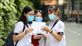 Bộ Y tế, Bộ GD-ĐT đang tổ chức đăng ký tiêm vaccine cho trẻ em trong độ tuổi từ 12-17 tuổi, để khi vaccine về vào cuối tháng 10, có thể tổ chức tiêm nhanh, an toàn nhất.