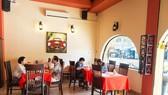 Từ ngày mai 16-10, Đà Nẵng cho phép quán ăn bán tại chỗ, rạp phim được mở cửa