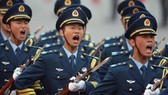 Đụng độ ở biên giới Trung Quốc-Ấn Độ: Ý đồ của Bắc Kinh là gì?
