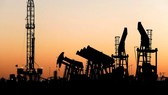 Oil consumption in 2021 should be at least 5m b/d below where it would have been without coronavirus © AP