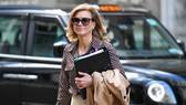 Amanda Staveley's PCP incurred £19.5m of legal costs during the case, one of the most costly legal disputes in recent years © Bloomberg