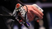 Analysts were unsure of the catalyst for souring sentiment towards robotics © Bloomberg