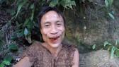 Vietnam's 'real-life Tarzan' Ho Van Lang dies of cancer at 52
