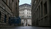 Phó Thống đốc BoE: Tiền điện tử có thể gây ra cuộc khủng hoảng cấp độ năm 2008