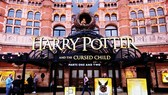 Kịch Harry Potter sẽ lên sân khấu Broadway
