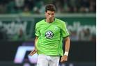 Play-off Lượt đi: Wolfsburg - Eintracht Braunschweig: Bầy sói khoe nanh