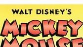 Steamboat Willie, phim hoạt hình  đầu tiên trong lịch sử điện ảnh  ứng dụng kỹ thuật lồng tiếng và nhạc