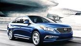 Hyundai và Kia thu hồi gần 240.000 xe