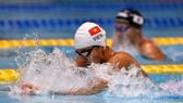 Kình ngư Ánh Viên vẫn là VĐV được kỳ vọng số 1 tại SEA Games 29.
