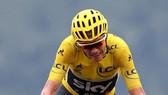 Tour de France 2017:  Bardet thắng chặng 12, Froome mất Áo vàng