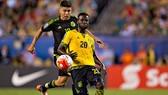 """Watson (20) sẽ có nhiệm vụ làm  """"tắt điện""""  tiền vệ của Mexico"""