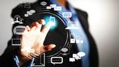 8 nền kinh tế kỹ thuật số phát triển vượt trội