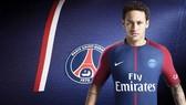 PSG mua Neymar và Lã Bất Vi buôn vua