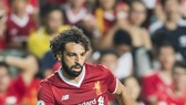 Liverpool:   Nét đẹp còn dang dở