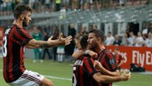 Milan sẽ không khó để giành chiến thắng trước Shkendija.