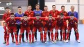 Thái Lan có hiệu số tốt hơn Việt Nam với 2 bàn