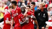Champions League 2017-2018:  Lữ đoàn đỏ trở lại