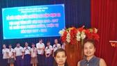 Hỗ trợ hoạt động an sinh xã hội tại 22 tỉnh, thành