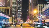 New York công bố sáng kiến giảm hiệu ứng nhà kính
