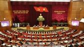 Trung ương thảo luận về đổi mới cơ chế  cho các đơn vị sự nghiệp công lập