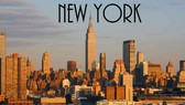 Mỹ buộc tội 3 đối tượng âm mưu khủng bố New York