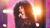 Cher trở lại màn ảnh rộng với Mama Mia phần 2