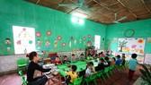 Amway - Nutrilite Power of 5 tại Bắc Giang