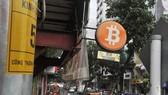 Thanh toán bằng đồng Bitcoin có phạm luật?