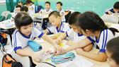 Đẩy mạnh kiểm định chất lượng giáo dục đối với các cơ sở