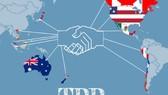 Chạy nước rút với TPP tại APEC