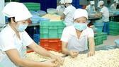 Bàn đạp để nông sản Việt xuất khẩu qua nhiều nước