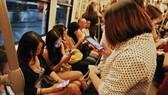 Thái Lan kiểm soát chặt truyền thông và mạng xã hội