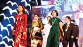 Đoàn làm phim của các nước thuộc khối ASEAN tại Liên hoan phim Việt Nam lần thứ 20