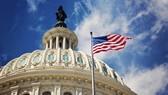 Thượng viện Mỹ phê chuẩn gói  cải cách thuế của tổng thống