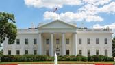 Chính phủ Mỹ tạm thoát nguy cơ đóng cửa