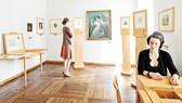 Bảo tàng Beethoven tại Áo