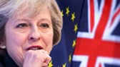 Brexit: Sớm chuyển sang giai đoạn đàm phán tiếp theo