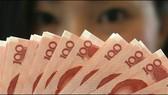 Trung Quốc công bố Sách Trắng về chống tham nhũng