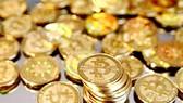 Rửa tiền bitcoin cho IS