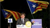 Tây Ban Nha: Bầu cử vùng Catalonia cạnh tranh quyết liệt