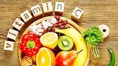 Vitamin C rút ngắn thời gian điều trị lao phổi