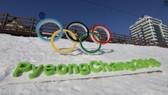 """Triều Tiên """"có thể sẽ tham gia"""" Thế vận hội mùa Đông 2018. (Nguồn: IOC)"""