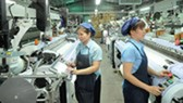 Đan Mạch hỗ trợ đào tạo lao động tay nghề cao