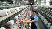 Doanh nghiệp tư nhân có tốc độ phát triển nhanh hơn                         Ảnh: CAO THĂNG