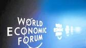 Hội nghị WEF: Hợp tác vì lợi ích chung